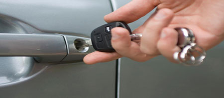 ford locksmith baltimore md