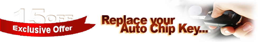 replace auto key coupon